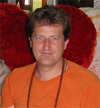 Дмитрий-Дьяченко