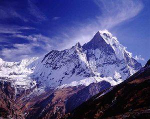 Himalai