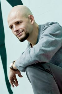 практические беседы с Саном в Киеве