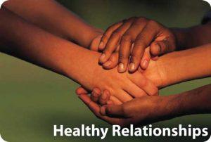 HealthyRelationships
