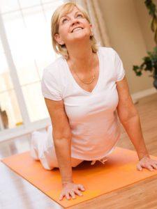 yoga_50+_1