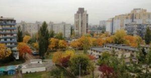 zhenya_gr5