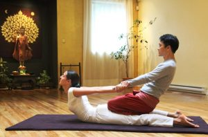 thai_yoga_massage