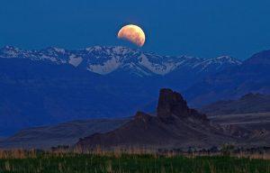 луна лекция по ведической астрологии