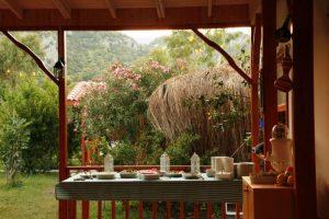 photo_hotel garden