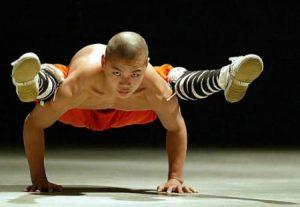 Shaolin body1