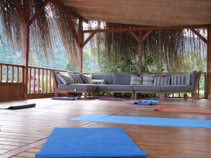 photo_yoga place
