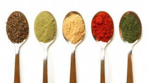 ground-spices-620x350