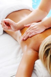 greek-massage-1(1)
