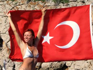 turkey-139