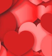 valentines-day-background - копия - копия