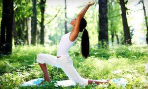 IMAGE-Yoga-Spring-Studio