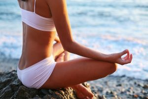 Yoga-Poses-Perfect-Bikini-Body