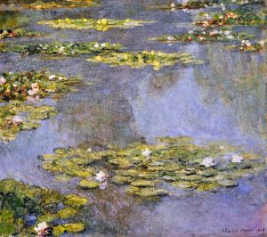 water-lilies-8