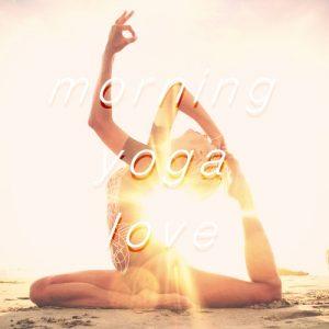 morning_yoga_love-7744
