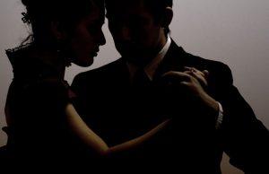 brazil_tango_two_01