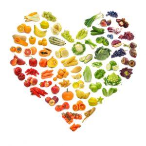 produce-heart
