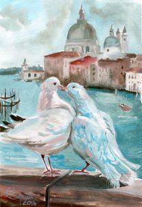 Романтическая Венеция_исх