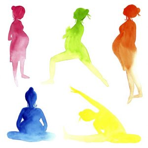 prenatal-yoga-illustration