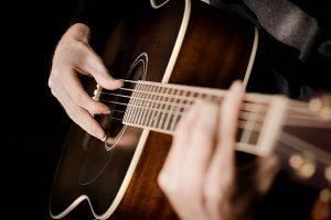 gitara_1_1