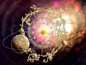 Astrology-420x315