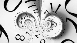 numerologiya-1000x300