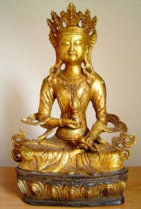 240px-vajrasattva_tibet