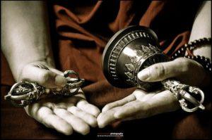 98177717_1215682221_tibetan