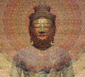 buddha-physics1-495x450