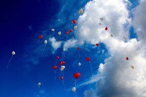 balloon-1046658_1280 (1)