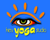 http://kievyogastudio.com/wp-content/uploads/2011/12/logo_blue.jpg