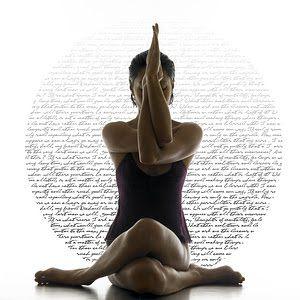 Фитнес и йога в екатеринбурге