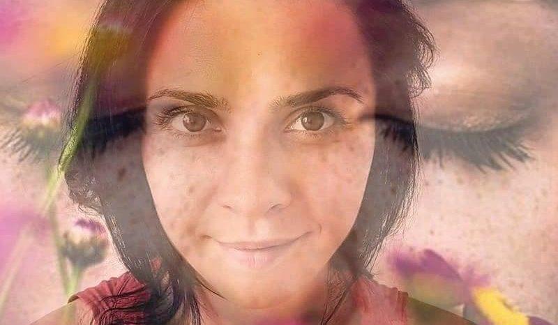Йога с закрытими глазами:углубление в практику