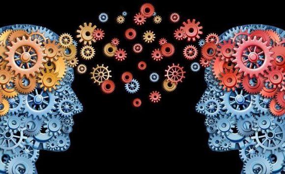 Ограничивающие убеждения: погружения, исследование, трансформация